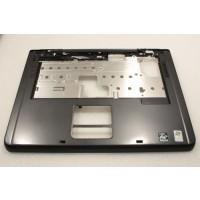 Dell Vostro 1000 Palmrest DX354 0DX354