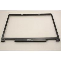Dell Vostro 1000 LCD Screen Bezel PM606 0PM606