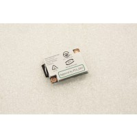 Fujitsu Siemens Lifebook T4210 Modem Board CP259280-01