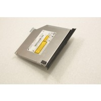 Acer Aspire Z3101 All In One PC DVD Rewriter SATA GT31N