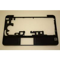 HP Compaq Mini 700 Palmrest 504612-001