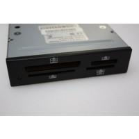 Packard Bell iMedia 1428 8 in 1 Card Reader GO-C81LA