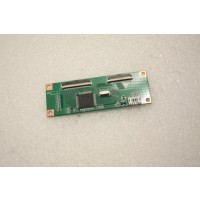 Acer Aspire Z3101 All In One PC Touchscreen Controller Board IDC1650-090U0-01-00
