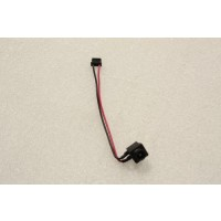 Fujitsu Siemens Lifebook T4210 DC Power Socket Cable
