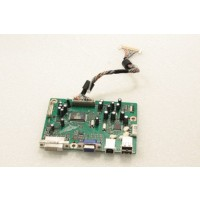 Dell UltraSharp 1908FPb Main Board 4H.05401.A02