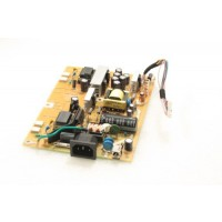 Dell UltraSharp 1908FPb PSU Power Supply Board 4H.05402.A03
