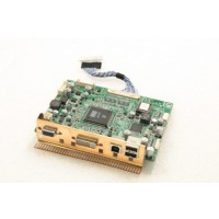 Dell UltraSharp 1703FPs Main Board BN41-00310B