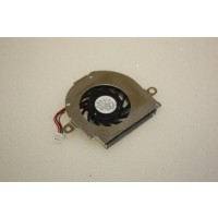 HP Compaq Mini 700 CPU Fan 504615-001