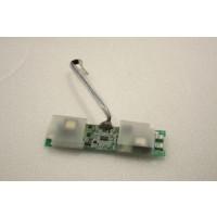 Dell UltraSharp 1703FPs LCD Screen Inverter BN44-00073A
