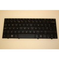 Genuine HP Compaq Mini 700 Keyboard 504611-031 496688-031