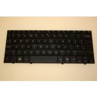 Genuine HP Compaq Mini 700 Keyboard 504611-031 496688-031