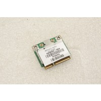HP Pavilion dv6 WiFi Wireless Card 504593-004