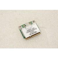 HP Pavilion dv6 WiFi Wireless Card 504593-004