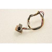 NEC MultiSync EA190M Audio Port Board