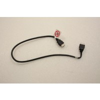 Acer Aspire Z3101 All In One PC HDMI Cable 50.3CN21.001