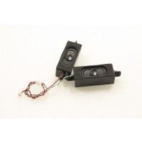NEC MultiSync EA190M Speakers