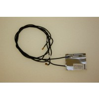 HP Compaq Mini 700 WiFi Wireless Aerial Antenna 6036B0044401 6036B0044501