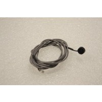 Toshiba Satellite L350 MIC Microphone Cable
