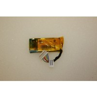 HP Compaq Mini 700 Bluetooth Module Card Cable AW-BT252 6017B0180601