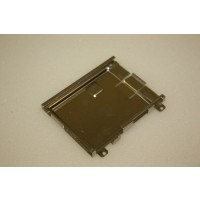 HP Compaq Mini 700 HDD Hard Drive Caddy