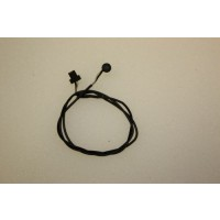 HP Compaq Mini 700 MIC Microphone Cable