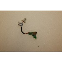HP Compaq Mini 700 Lid Switch Board Cable 6046B0005201