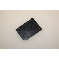 HP Compaq Mini 700 SD Card Filler Dummy