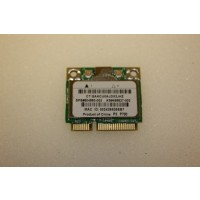 HP Compaq Mini 700 WiFi Wireless Card 504593-002
