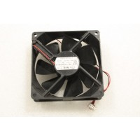 Minebea 166809-002 92mm x 25mm 3Pin Case Fan