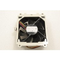 Minebea A49841-001 80mm x 25mm 3Pin Case Fan