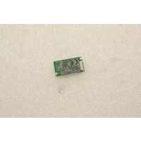 Acer Aspire 9502WSMI DQ70 Bluetooth Board T60H928.00