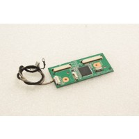 Advent Discovery MT1804 Board Cable DA18HM1