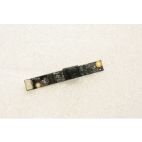HP Pavilion dv6000 Webcam Camera Board