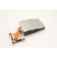 Apple iMac G5 All In One A1144 CPU Heatsink 730-0377-15