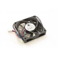 Delta Electronics AFB0712LB 70mm x 15mm 3Pin Case Fan