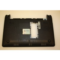 Asus Eee PC 1005 Bottom Lower Case 13GOA1B4AP020 13GOA1B4AP020