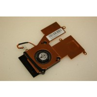 Asus Eee PC 1005 CPU Heatsink Fan 13GOA1B1AM040-10 13GOA1L1AM020-10