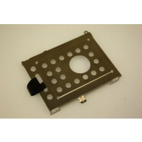 Asus Eee PC 1005 HDD Hard Drive Caddy