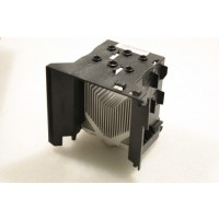 Dell GX330 CPU Heatsink JN738 0JN738