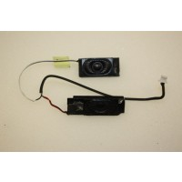 Asus Eee PC 1005 Internal Speakers