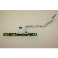 Asus Eee PC 1005 Touch Pad Board 08G2012HA10M