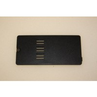 Asus Eee PC 1005 RAM Memory Door Cover
