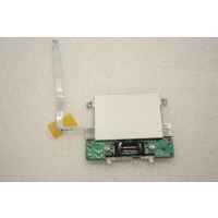 Belinea o.book 4.1 Touchpad Board MS-12223