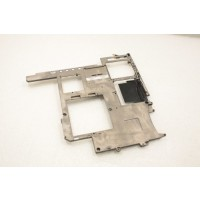 Dell Inspiron 510m Motherboard Support Bracket C1643