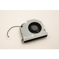 Lenovo IdeaCentre C320 All In One PC CPU Cooling Fan 11S31051831000032490SG