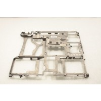 Dell Latitude D610 Motherboard Support Bracket Y3659