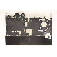 HP ProBook 4310s Palmrest Touchpad 577217-001
