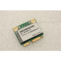 eMachines eM350 WiFi Wireless Card T77H121.01