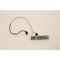 Lenovo IdeaCentre C320 All In One PC Touch Control Board Cable DD0QUATH300