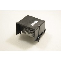 Dell OptiPlex 330 DT Desktop CPU Heatsink 0JY385 0HR544